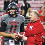 Will Gardner To Transfer From Louisville https://t.co/hB86lo35PX https://t.co/aegRz9usPi
