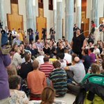 Inaction on climate change is a death warrant for Pacific - Koreti from https://t.co/PvPIsRSb4e #peoplesparliament https://t.co/UqT4iQtFfu
