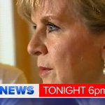 Bishop cost taxpayers $30k to fly RAAF jet from Perth dinner: https://t.co/Af7O2NIQcj #9News https://t.co/dyboC3IuWz