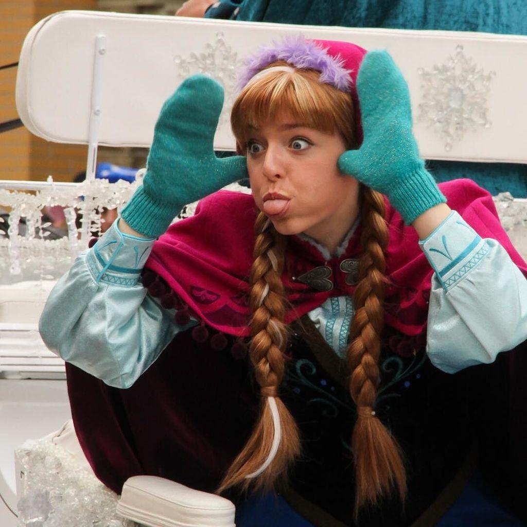DisneylandParis, magic, holiday, DisneylandParis, family, anna, princessanna, frozen, disneylandparis, disneylandparijs