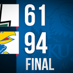 Thats game #kubball https://t.co/AWrEALK7HH