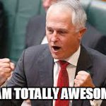 #qt oh dear... that didnt go well... time for @TurnbullMalcolm to tell us https://t.co/Q1qhrYJQJC