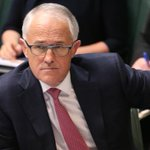 Turnbull has urged his colleagues to stop talking about internal rows over the #libspill. https://t.co/JMtm9PQNky https://t.co/LAzTcqWezE