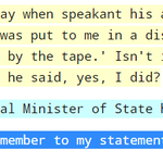 Brough refers to his statement when asked to explain statement made in his statement https://t.co/PBgbHwE8v9 #qt https://t.co/KIHfDzyS7k