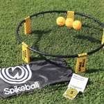 Last person to RT this before my next tweet wins a Combo Meal set! #Sharktank #Spikeball #Jointhemovement https://t.co/zjJG9AZEKx