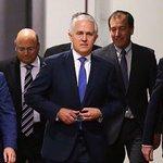 #SniperTeam: pro-Abbott Right spoiling for proxy fights with PM Turnbull https://t.co/5zpzGtsVsp @murpharoo #auspol https://t.co/8Jaa2usKwM