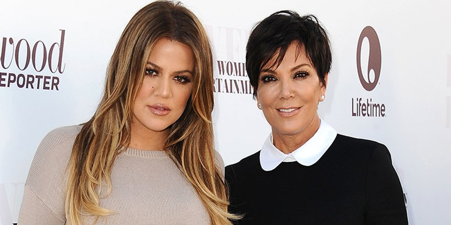Kris Jenner praises Khloé for bringing Lamar Odom food after family's Thanksgiving feast