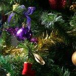 How Christmas tree lights can cripple your Wi-Fi network. https://t.co/ltKwInnVEc https://t.co/zMfLRhop98