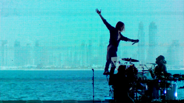 We dream out loud. #DoOrDie https://t.co/XHBD0h4Wz6 https://t.co/gyLfE1wn13