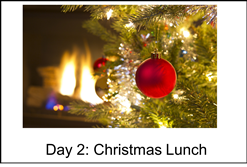 Advantage 12 Days of Christmas competition: Day 2 - Win a meal for two at the Bird in Hand https://t.co/9fu5i50rky https://t.co/snPp4f8NbI