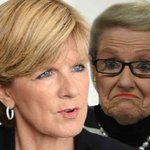 LAW PASSED TO ALLOW ANYONE WITH THE SURNAME BISHOP TO FLY FOR FREE https://t.co/GqseObvui3 #auspol #JulieBishop https://t.co/cQA0oCRR2X