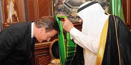 'This' is what a 'real' #terroristsympathiser looks like. #Cameron this posturing ain't gonna make us forget the pig https://t.co/xGYaDebiDY