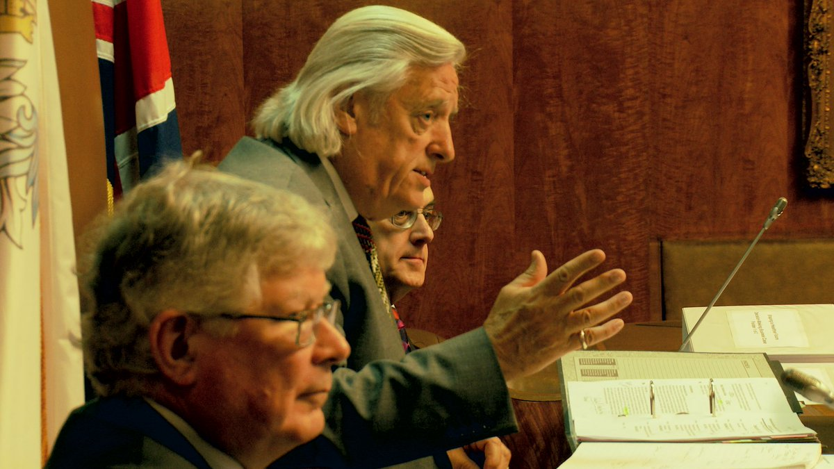 Deeply flawed A&E closure plans must be halted immediately, says Michael Mansfield QC. https://t.co/nJcY2iW25D https://t.co/q8aSoURd2N