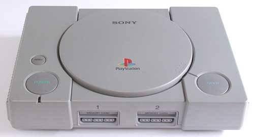 21年前の明日発売されたゲーム機です https://t.co/VPepkFypM9