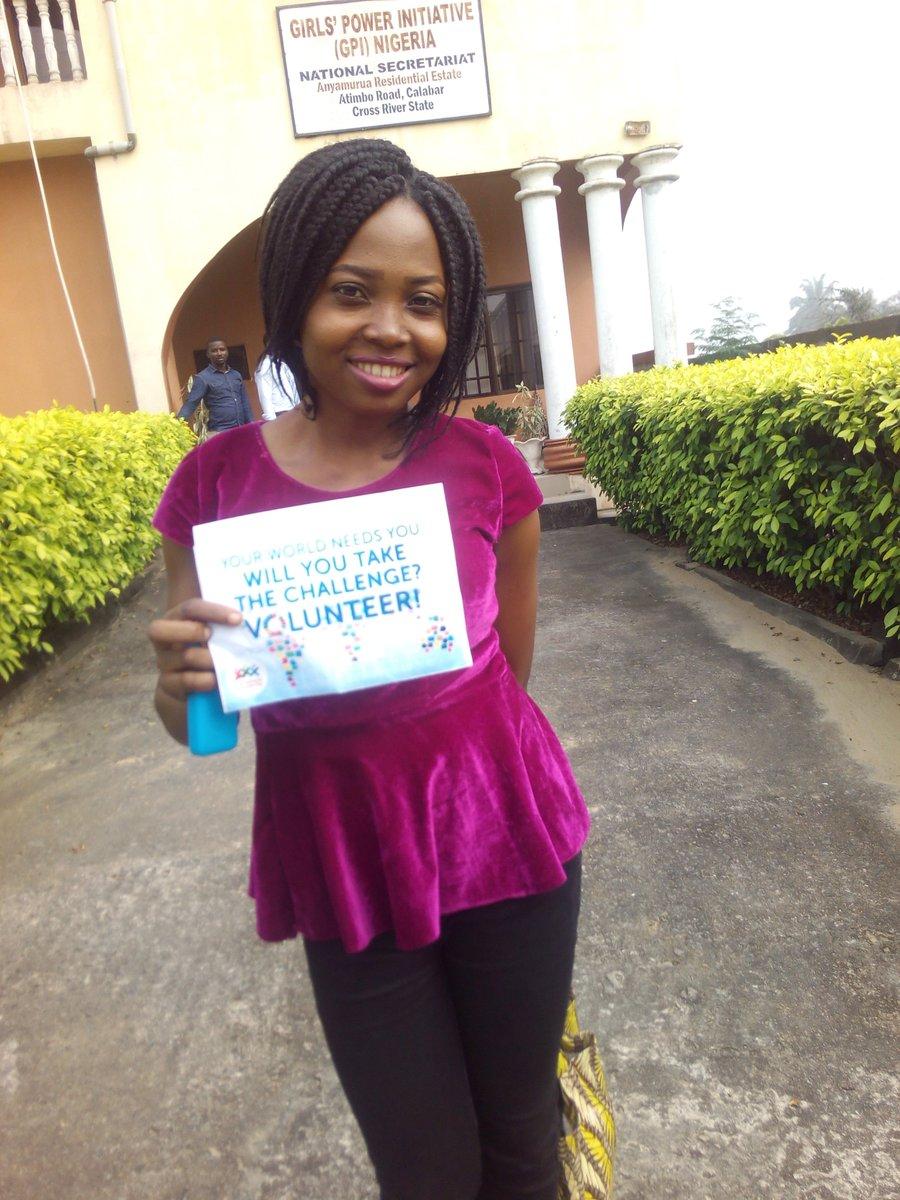 YouLeadNigeria (@YouLeadNigeria)