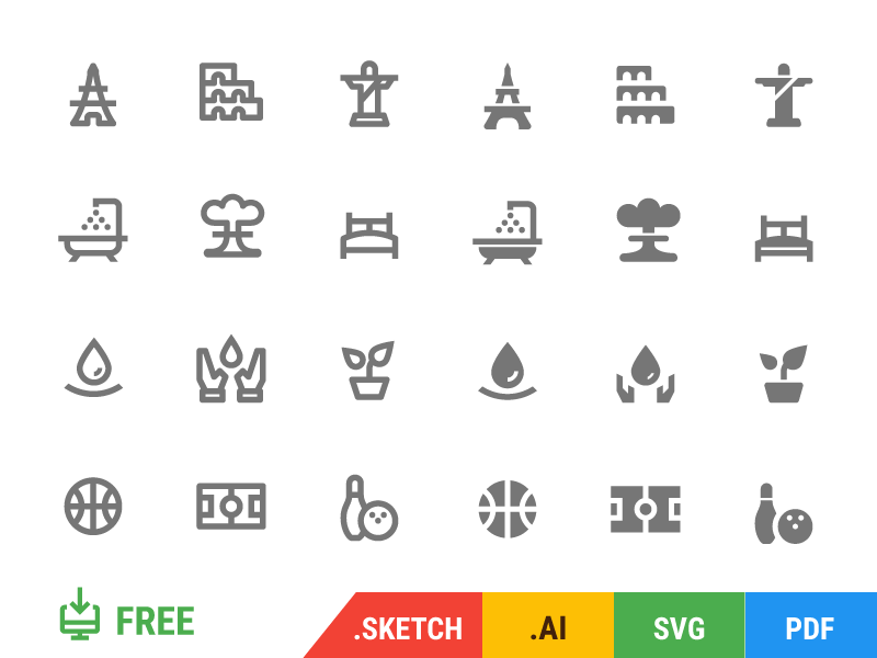 350 Free Icons on Dribble: https://t.co/gFJe8NeoFo https://t.co/3AVNdrEXnC