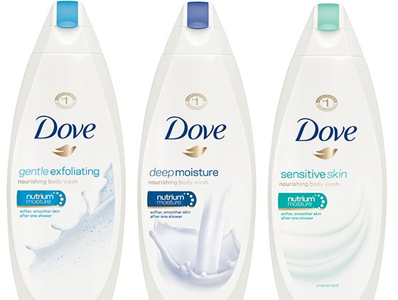 New #tweetstakes! Win a new Dove shower set! To enter, follow us & tweet #Doveskingurl. https://t.co/uWmlVNo1Ac https://t.co/6fvfF5Ngia