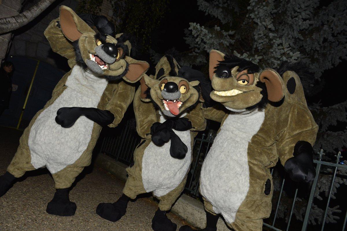 HalloweenSoirée, DisneylandParis, ThePrincessAndTheFrog, DisneylandParis