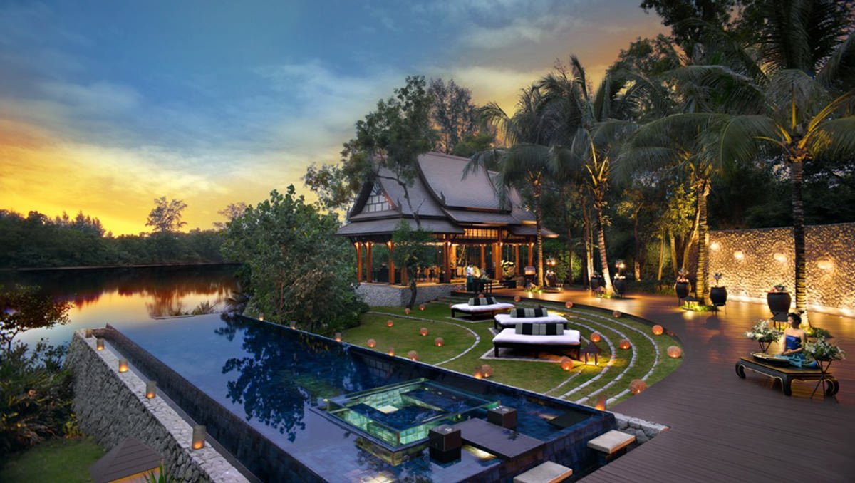 Please RT: Last chance to win £10,000 holiday to Phuket https://t.co/StyasWxvXm (closing date midnight GMT 3rd Dec) https://t.co/xZHsYISHXf