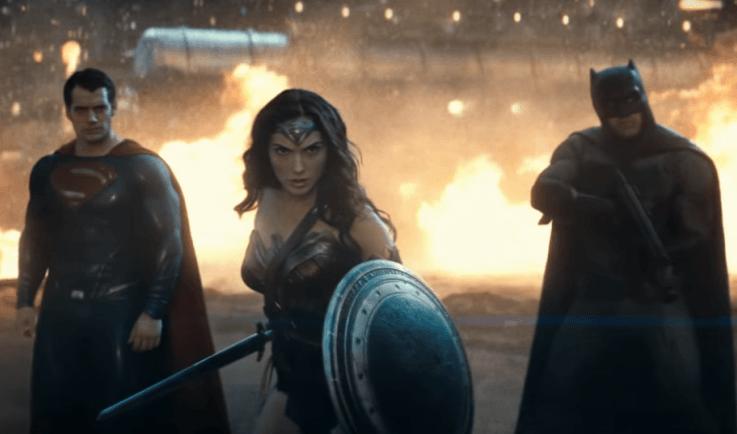 Mira el épico segundo tráiler de 'Batman v Superman' https://t.co/vh9luO5JAx https://t.co/6kaBjbqjsu