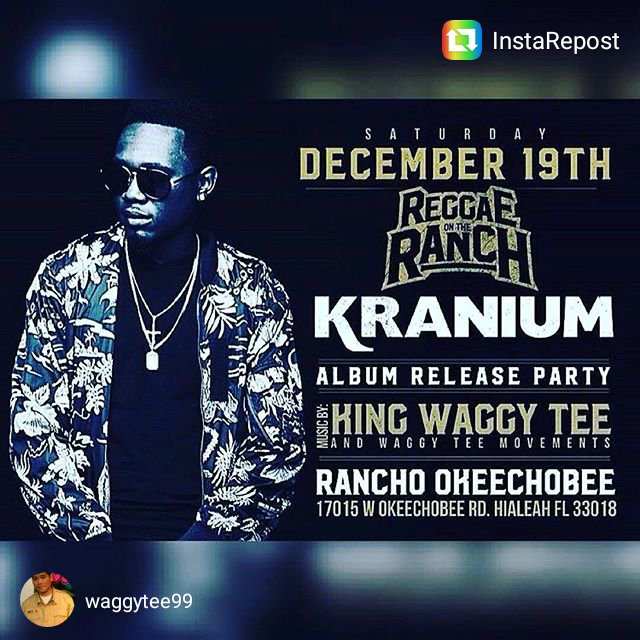 Download your FREE invite at https://t.co/qx1C9DqFAo for @therealkranium #Rumors album release party Dec 19th https://t.co/6N3ooYgi0J