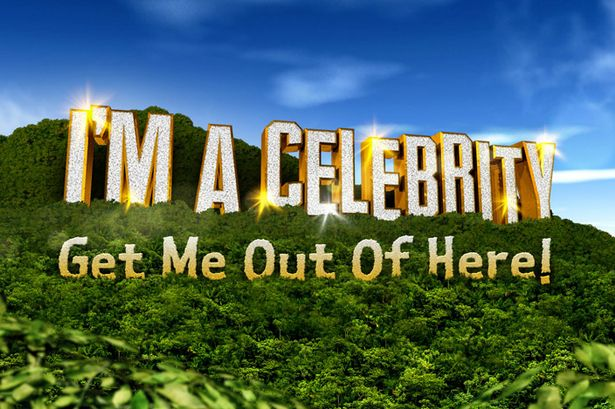 I'm A Celebrity: Rows in camp 'like Hunger Games'