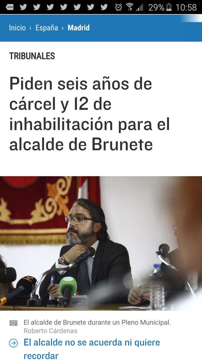 .@ppmadrid Como iba esto del código ético del @PPopular? https://t.co/BFVwQTqxbK cc @EsperanzAguirre https://t.co/dyAvUGPLmA