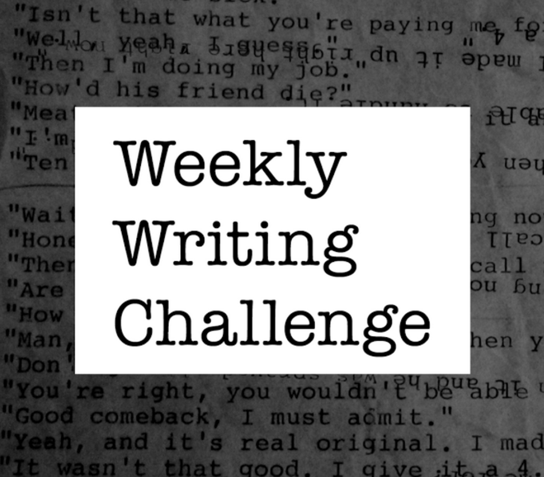 RT @hitRECord  Here's a challenge for anyone who wants to do some writing -- https://t.co/YUpuTa9U4l https://t.co/ApdRunWNhc