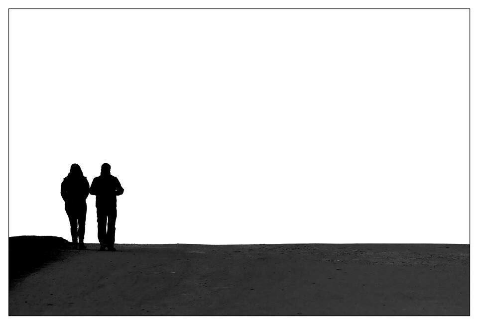 La parola non è tua. Prendila solo quando sei sicuro di poterla restituire intatta al silenzio #BTO2015 https://t.co/DO55VUnXto