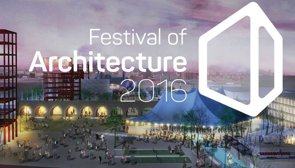 2016 is the Scottish Year of Innovation, Architecture and Design. Find out more: https://t.co/gESNFDiA8z https://t.co/HeqZS2kfMI
