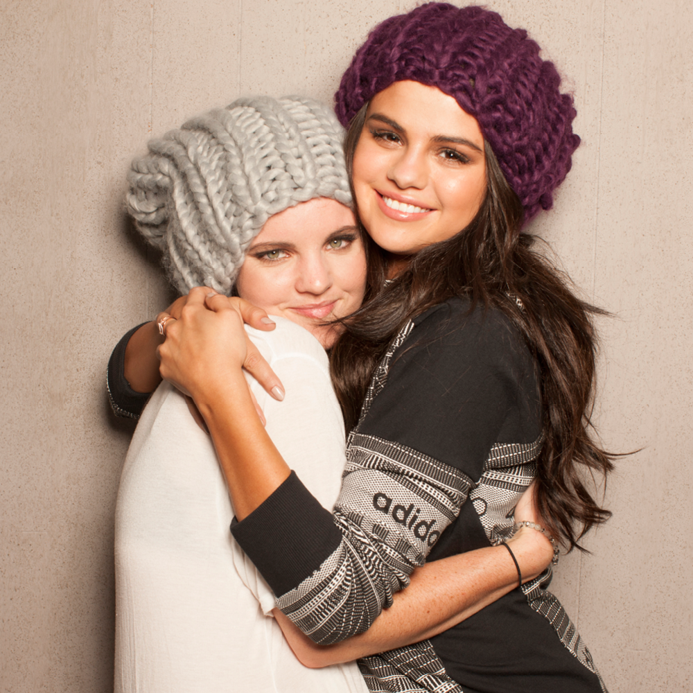 Love cozy winters! Share a photo with your #BFF & tag @adidasneo to win a beanie for you both! #celebrate https://t.co/gltgJeA32K