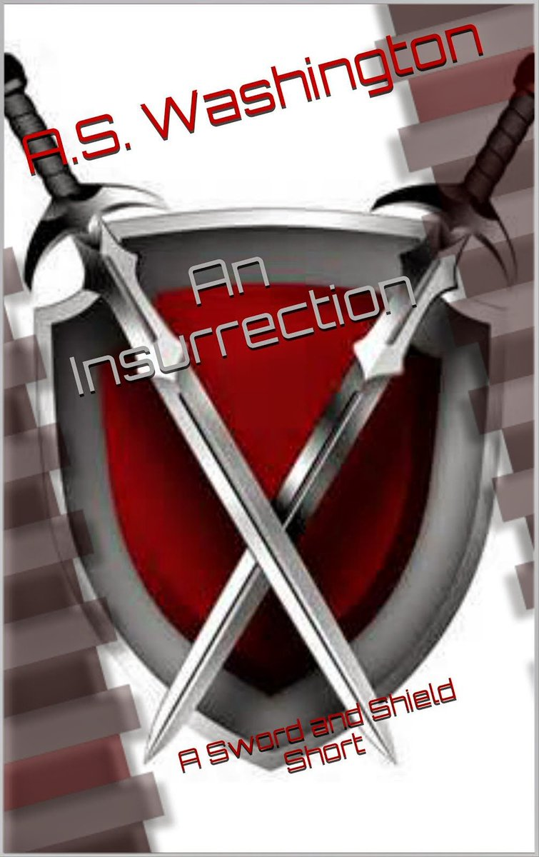 An Insurrection #free 4 #kindle this weekend December 4 - December 6, 2015 - https://t.co/DzjK3KskIC https://t.co/FTSM0iDe7Q