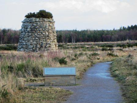 New @HighlandCouncil planning policy to protect #Culloden Battlefield area #Inverness https://t.co/BxvYU2Znpi https://t.co/aN2m5wi0AU