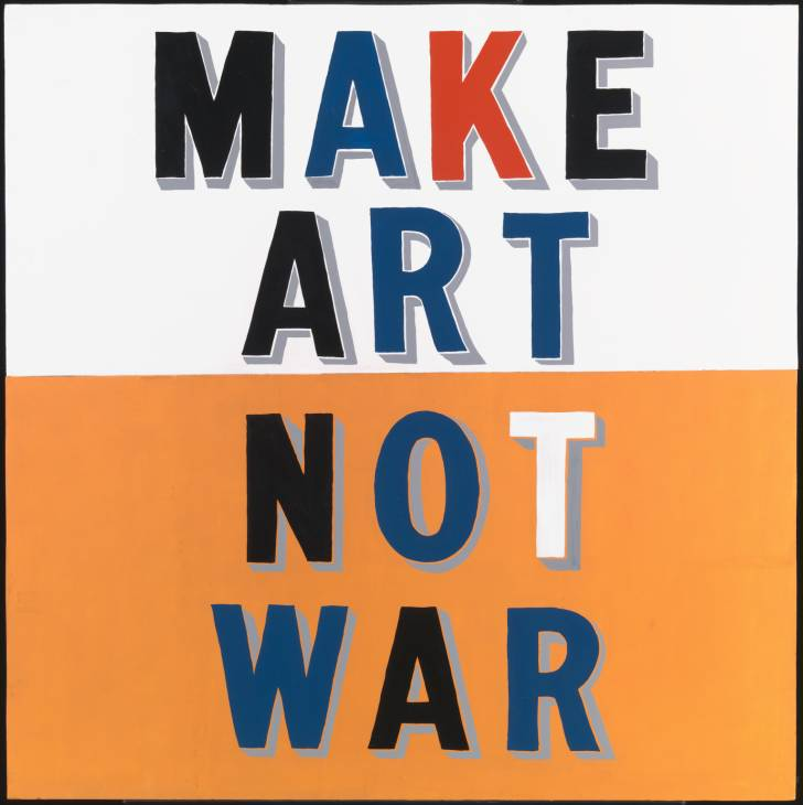 @BobandRoberta's work more poignant today than usual. #Syria https://t.co/7hgbsw0NoE