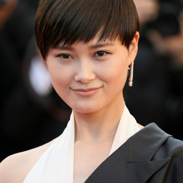 PC Music are working with C-Pop star Li Yuchun https://t.co/2rKlXKB1Ts https://t.co/1MvZ35bM9K