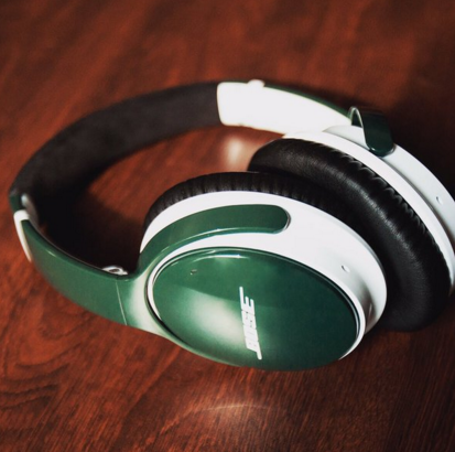 Diehard @nyjets fans: RT for a chance to win the @Bose NFL Edition Custom QC25s! https://t.co/k9nX0Mb2yZ