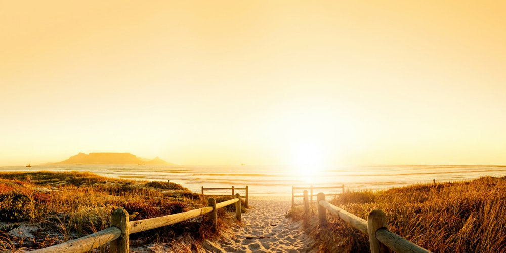 Escape the winter blues with these secret beaches in Cape Town. (via @Traveller24_SA) »