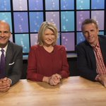 On #ChoppedJunior @FoodNetwork Dec. 8, 8pm ET, junior chefs cook for judges Sam Kass, Marc Murphy, and yours truly. https://t.co/YBJJohhwFc