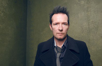 RIP Scott Weiland (@TheScottWeiland) :( https://t.co/XYrCso3QTz