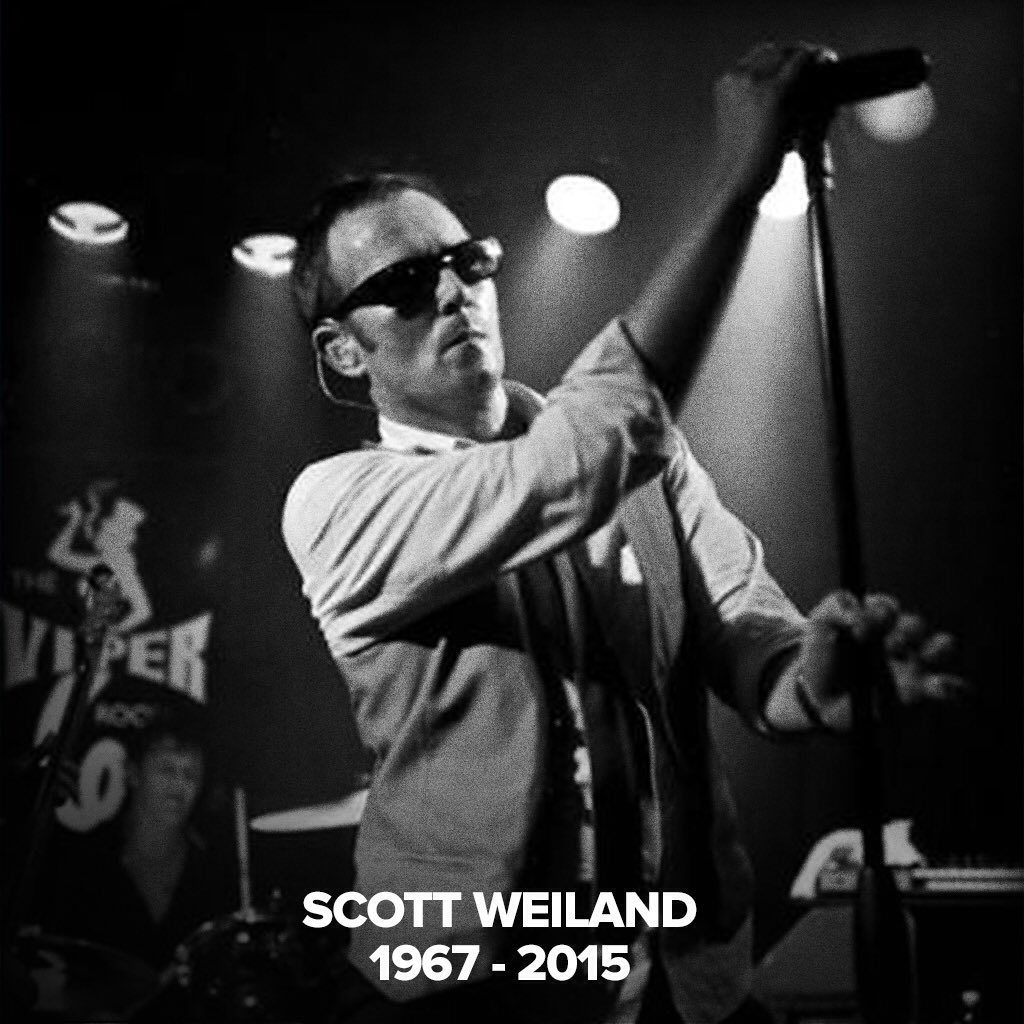 We'll miss you. #RIPScottWeiland https://t.co/xpiVsbcfc2
