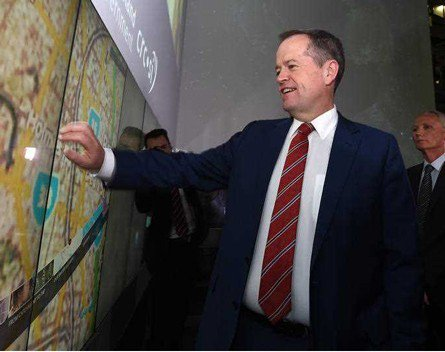 Labor announces plans to boost angel investing and regional innovation https://t.co/hkEUuBZFM9 #startupaus https://t.co/hjPT4Ktna3