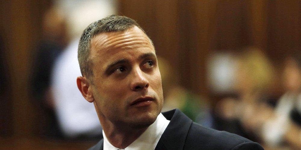 Oscar Pistorius' legal team to decide Paralympian's future.