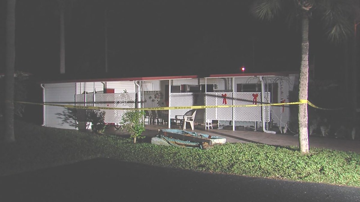 overnight  cedar hammock fire rescue responded to a mobile home fire in palm village mhp overnight  cedar hammock fire rescue responded to a mobile home      rh   scoopnest