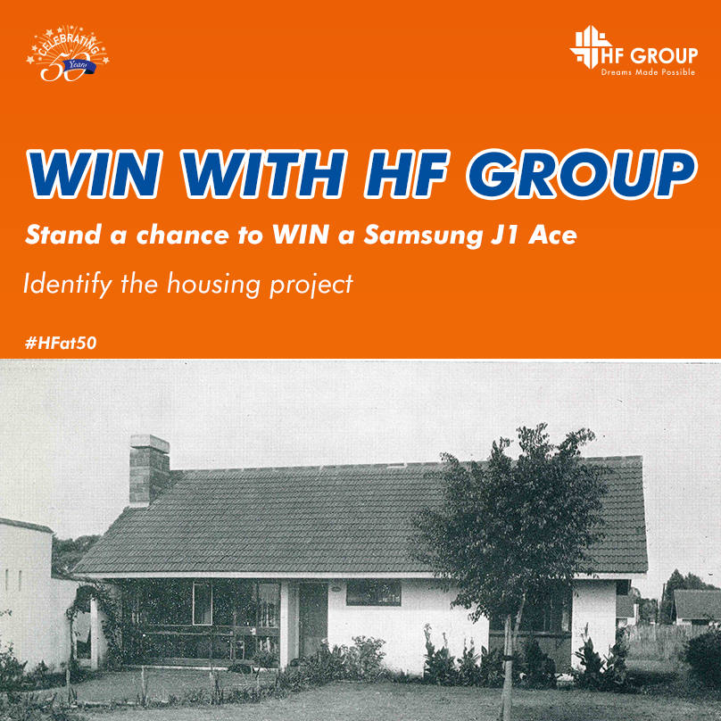 Want to win a Samsung Galaxy J1 Ace? Identify the housing project in this image #HFat50 https://t.co/yEbCXodwEQ