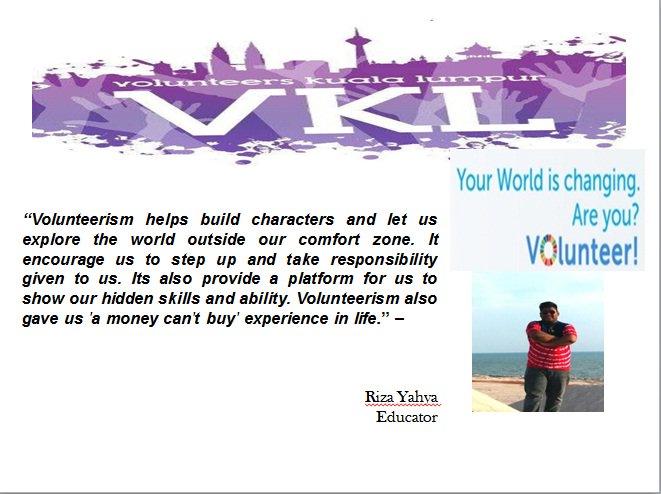 VolunteersKL (@volunteersKL)