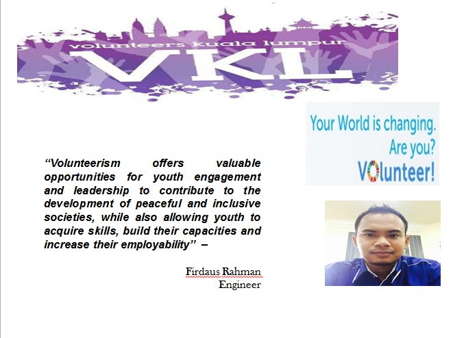 VolunteersKL (@volunteersKL)