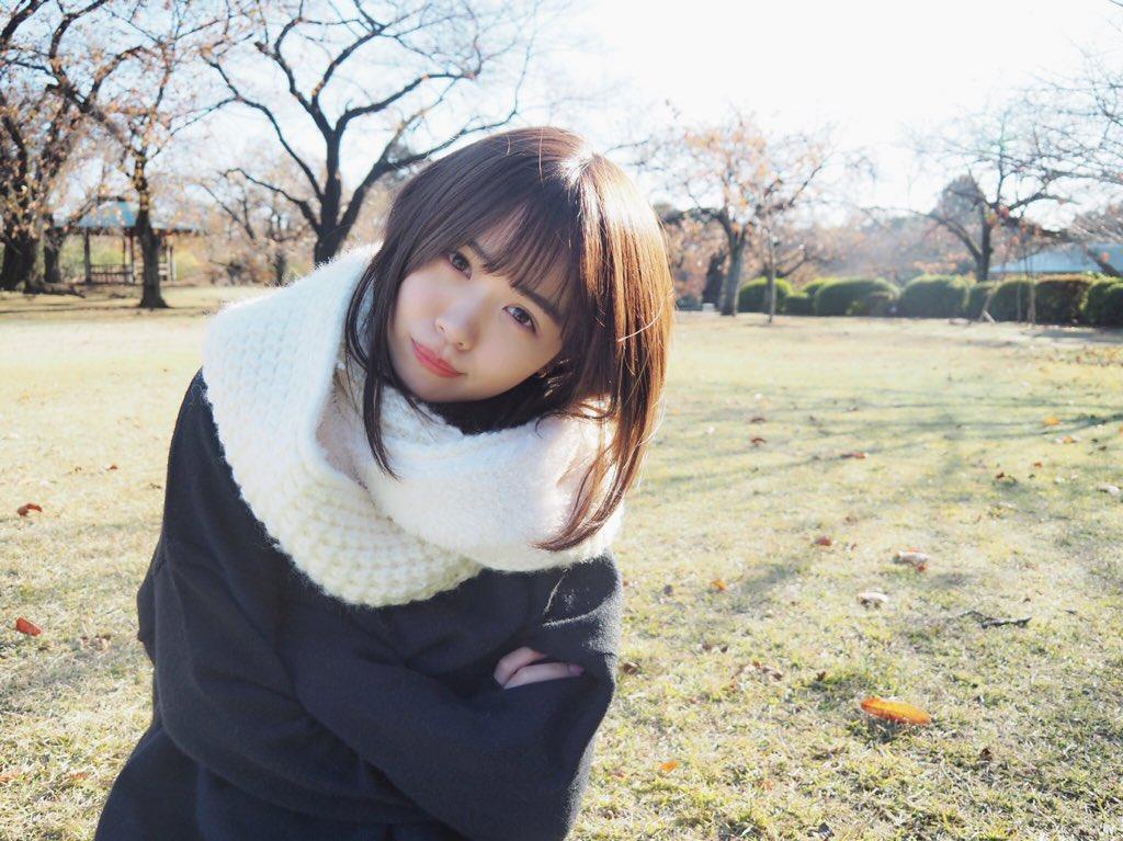 【画像あり】元HKT菅本裕子さんが超可愛い!これは間違いなく処女ですわ [無断転載禁止]©2ch.net [342992884]->画像>14枚