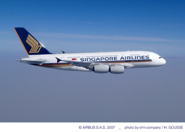 Join in the celebration of #LATravelMassive on Dec. 8 RT for your chance to win @SingaporeAir model A380 jumbo jet! https://t.co/hFQ2xacItS