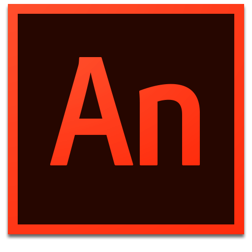 A new name and a whole lot of new features. Meet Animate CC, formerly Flash Pro CC: https://t.co/nn5zUrKtHJ https://t.co/WbYnCBsltN
