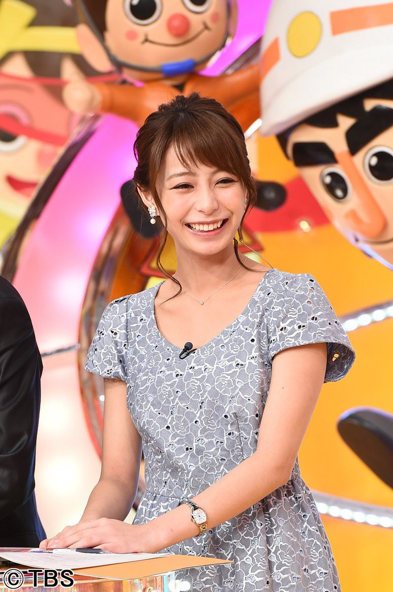 TBS☆宇垣美里 Part13☆あさチャン! スパサカ©2ch.netYouTube動画>7本 ->画像>645枚